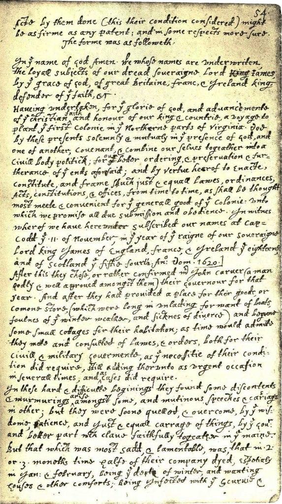 1620 chegada do mayflower yahoo dating 4