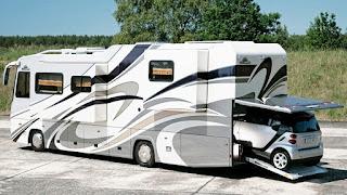 caravans nl