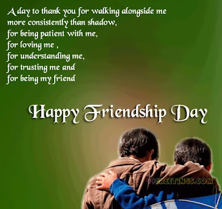 new friendship day wishes and greetings 3