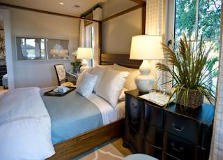 Tips mendesain kamar tidur minimalis 3 x 3