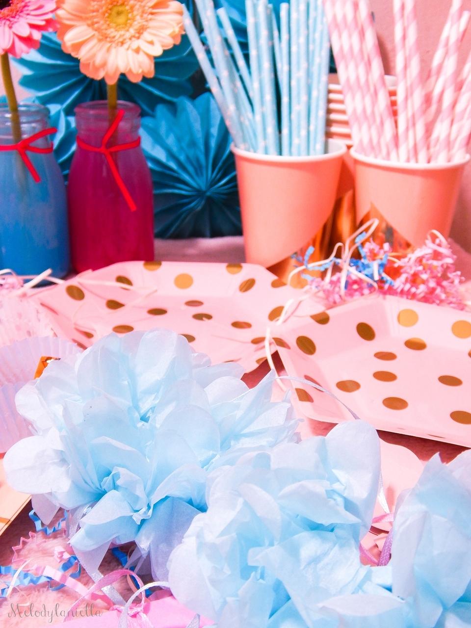 Dekoracje Urodzinowe Dla Dzieci Pomysły I Aranżacje Na Każdą