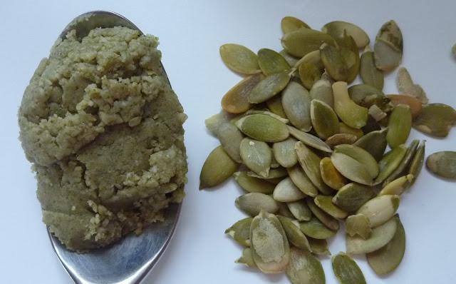 طريقة علاج مشاكل البروستاتا بالأعشاب