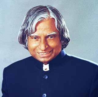 Short Essay on Dr. APJ Abdul Kalam for Students