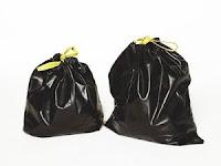 Tips Memilih Kantong Sampah yang Sesuai Untuk Anda