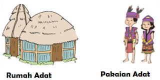 Provinsi Papua www.simplenews.me