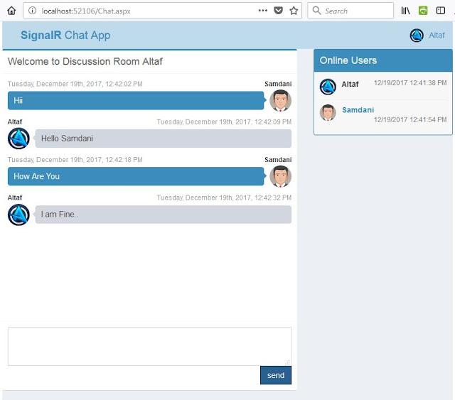 Bootstrap Info Popup | PhpSourceCode.Net
