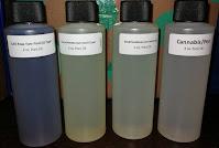 Tom Ford affordable fragrance oil dupes Neroli Cafe Rose