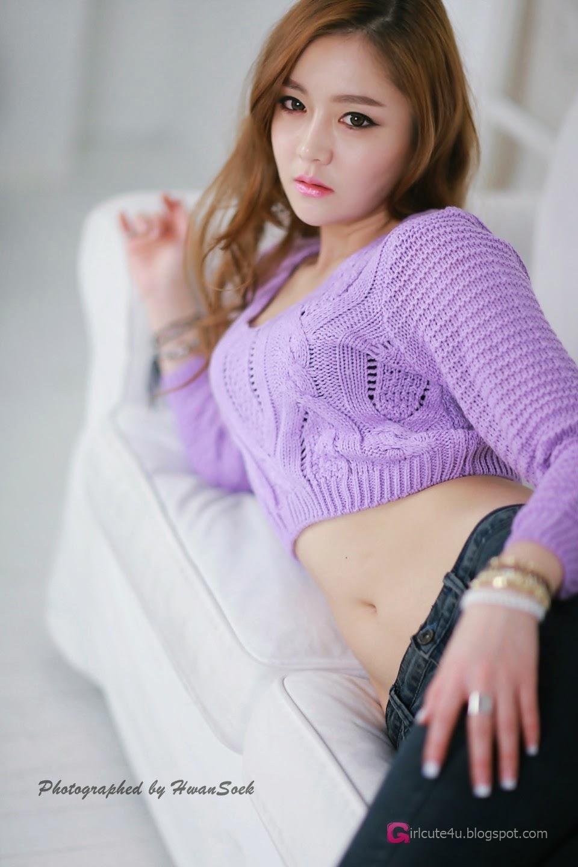 Cutest asian chick suck