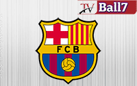 Live Streaming Barcelona