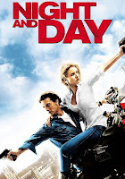 http://www.hindidubbedmovies.in/2017/12/knight-and-day-2010-watch-or-download.html
