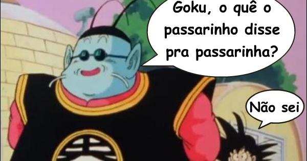 Assistir news brasil online dating 7