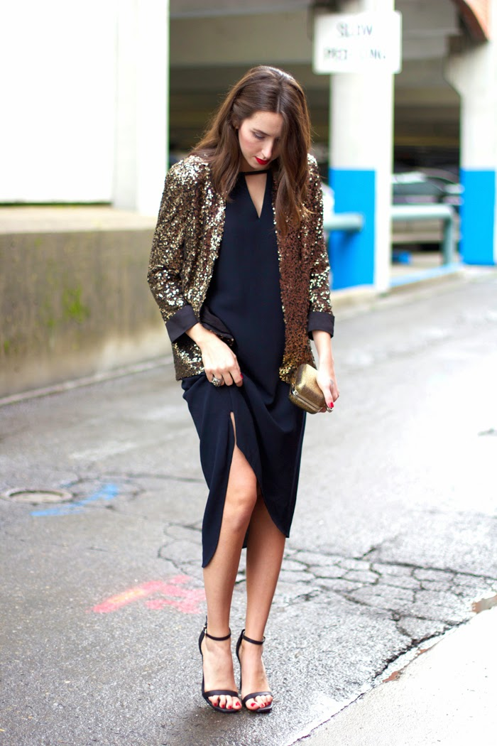 sequin-blazer-outfit