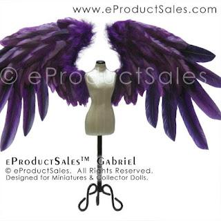 eProductSales Gabriel
