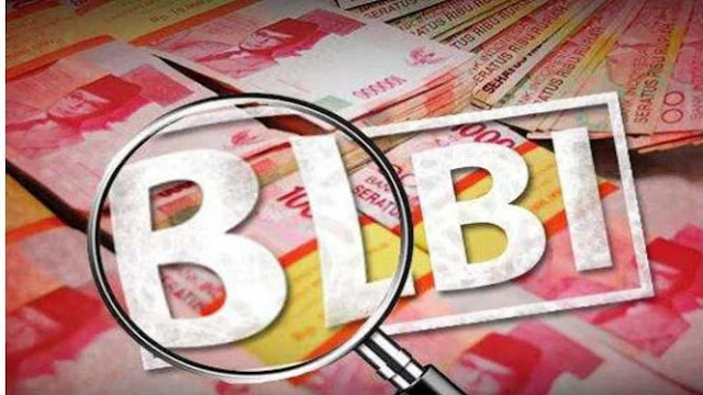 Satgas BLBI Ungkap Pemilik Utang Paling Banyak Ada di Singapura