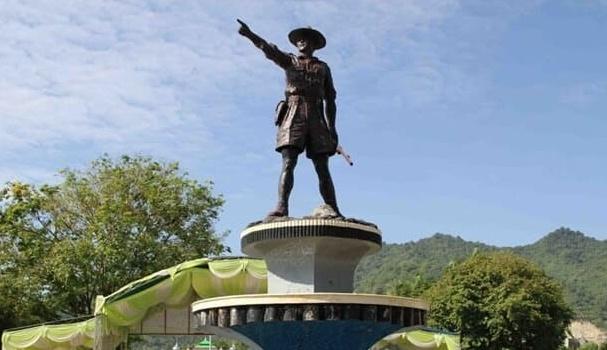 Jasa Motivator Gorontalo