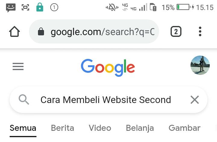 cara-membeli-website-second