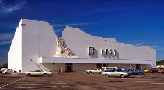 South belt houston digital history archive the best store for Best architects websites