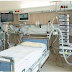 Innoson Ready To Produce Ventilators and Medical Equipment for Coronavirus