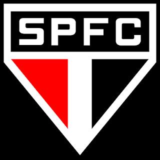 sao-paolo-logo-512x512-px