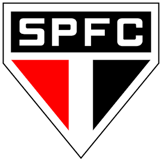 Sao Paolo FC logo 512x512 px