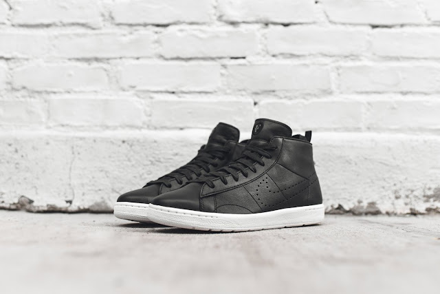 Tennis Classic Mid Roger Federer NikeLab