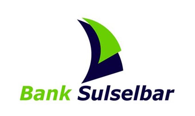 Libur Akhir Tahun, Bank Sulselbar Bone Siapkan Dana Rp 600 Miliar