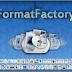 Format Factory Full 4.9.0 Final 2019