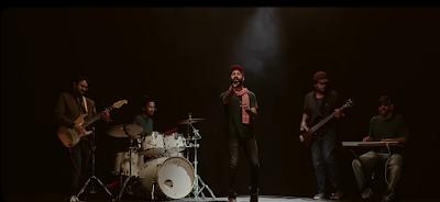 Maya song lyrics -Chowraasta