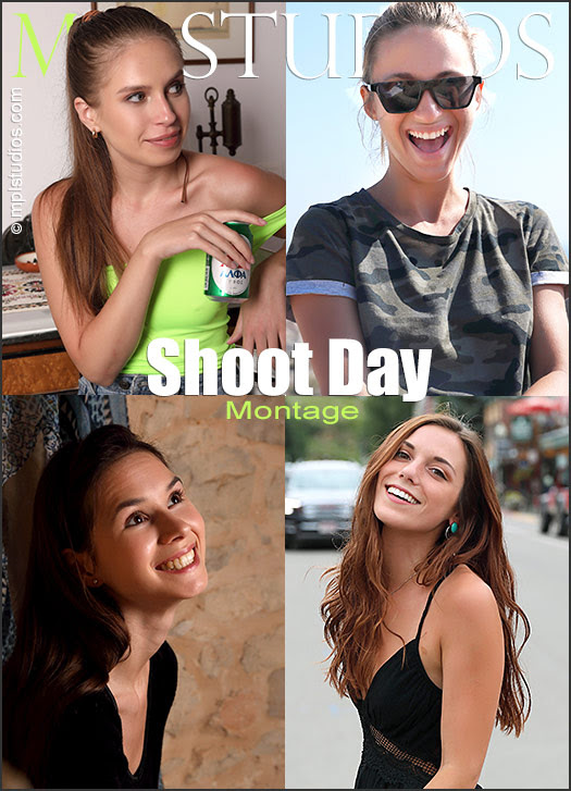 232996 [MPLStudios] Shoot Day: Montage mplstudios 07020