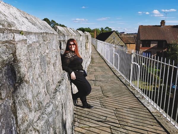 ziduri-medievale-York