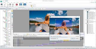 تحميل برنامج تحرير الفيديو