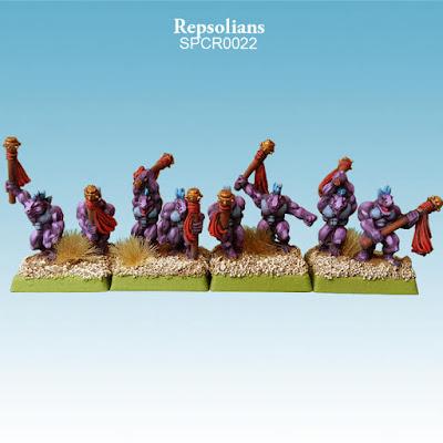 Repsolian