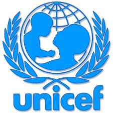 UNICEF nedir? Çalışmaları nelerdir?