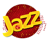 Unsub jazz offer