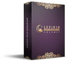 Download Levidio Ramadhan