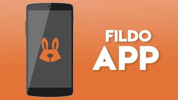 Fildo App / La mejor Alternativa a Spotify | Descarga Música Mp3 en Tu Android Gratis 2018