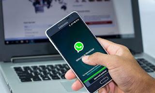WhatsApp Bisnis Dengan Tool Inovatif