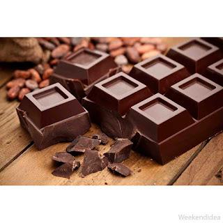 festa del cioccolato 2019 Dossena Bergamo