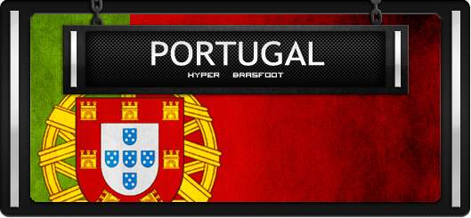 patch do brasfoot 2013 para