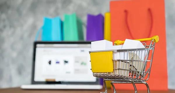 Comment créer votre boutique en ligne?
