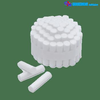 Kapas Dental Gigi (Dental Cotton)