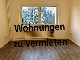 بيوت سكنية للايجار في ألمانيا من دون سمسرة