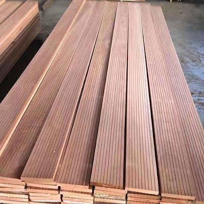 gỗ meranti nhập malaisia