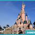 Disneyland Paris ne sera pas ouvert à Noël 2020