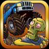 Zombie Road Racing Cheat