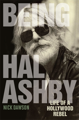 Beeing Hal Ashby