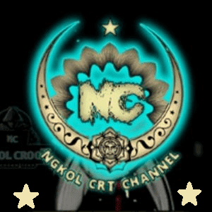 NC Injector APK v22 (Latest) for Android Free Download
