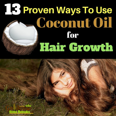 Coconut Oil For Hair, Coconut Oil For Hair Growth, Coconut Oil Hair Treatment, Home Remedies For Hair Growth, How To Get Long Hair, How To Make Your Hair Grow Faster, Benefits Of Coconut Oil For Hair Growth, How To Use Coconut Oil For Hair Growth, Benefits Of Coconut Oil For Hair,