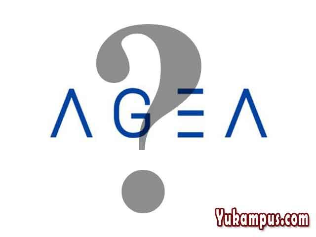 Apakah XM Indonesia penipu?