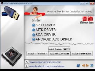 miracle-box-usb-driver-windows-7-32-bit